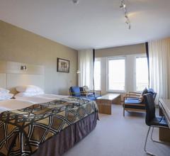 Best Western Plus John Bauer Hotel 2