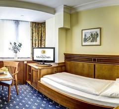 Hotel Mondschein 2