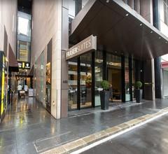 Fraser Suites Sydney 1