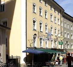 Altstadthotel Amadeus 1