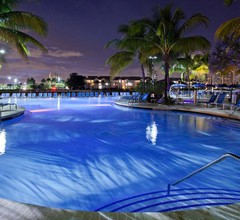 DoubleTree Resort by Hilton Hollywood Beach 2
