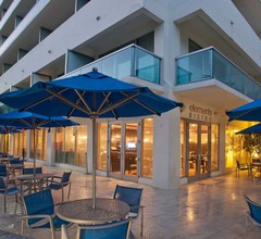 DoubleTree Resort by Hilton Hollywood Beach 1
