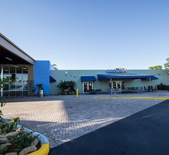 Rodeway Inn & Suites Fort Lauderdale Airport & Cruise Port 2