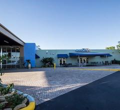 Rodeway Inn & Suites Fort Lauderdale Airport & Cruise Port 2