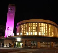 Ibis Brest Centre 1