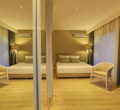 Hotel Vita Bella Resort & Spa 2