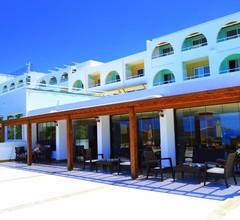 Woxxie Hotel 2