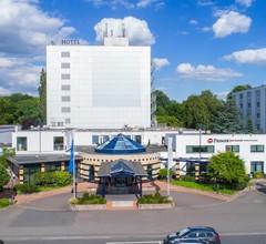 Best Western Premier Parkhotel Kronsberg 1