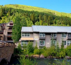 Mountainside Inn 1