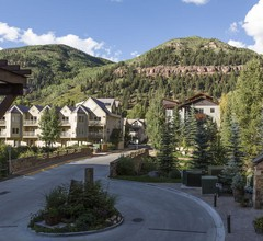 Cascades A 3 3 Bedroom Condo By Accommodations in Telluride 2