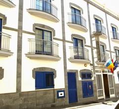 RK Hotel El Cabo 2