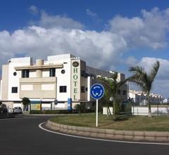 Hotel Puerto de las Nieves 2