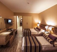 The New Hotel Zeybek 2
