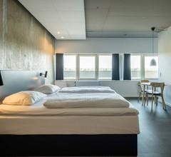Zleep Hotel Aarhus Viby 2