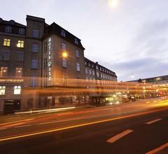 Milling Hotel Ritz 2