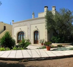 Masseria San Martino 2
