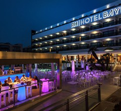 RH Bayren Hotel & Spa 1