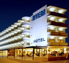 Hotel RH Riviera - Adults Only 1