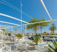 Hotel RH Riviera - Adults Only 2