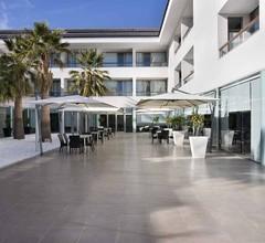 Hotel Els Arenals 1