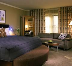 Hotel Andra 2