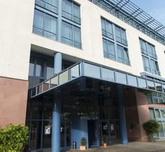 Radisson Blu Fürst Leopold Hotel Dessau 1