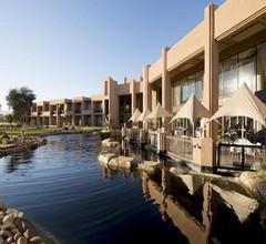 Windhoek Country Club Resort 1