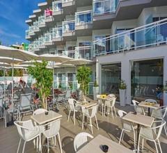 BQ Amfora Beach Hotel - Adults Only 2