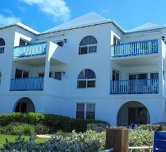Paradise Island Beach Club - Sun View 2 Bedroom Apts 1