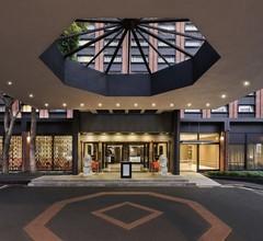 Pullman Auckland Hotel & Apartments 2