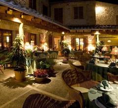 Hotel Dalt Muntanya 2