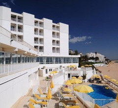 Holiday Inn Algarve 1
