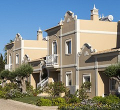 Suites Alba Resort & Spa 2