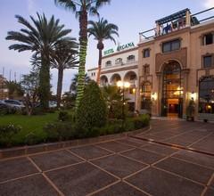 Hotel Argana 1