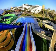 Atlas Amadil Beach Hotel 2