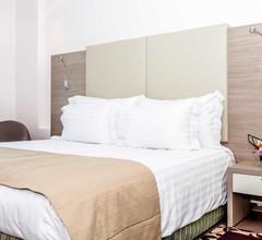 Atlas Amadil Beach Hotel 1