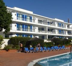 Marina Club 2