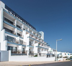 Carvi Beach Hotel 1