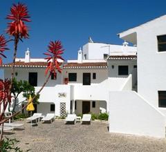Apartamentos Turísticos Sollagos 2