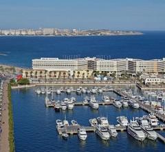Melia Alicante 1