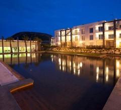 El Plantio Golf Resort 1