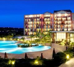 Sercotel Hotel Bonalba Alicante 2