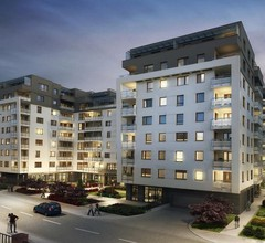 Chopin Apartments Capital 2