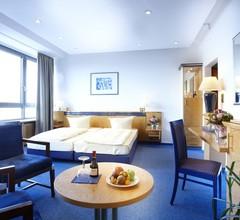 Hotel Astor Kiel by Campanile 1