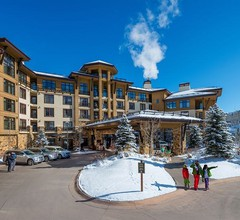Viceroy Snowmass 1
