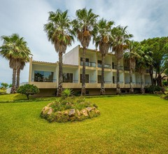 Hotel Pavlina 1