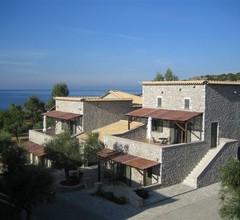 Melitsina Village Hotel 2
