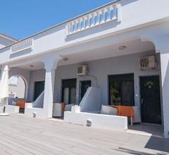 Epavlis Resort 1