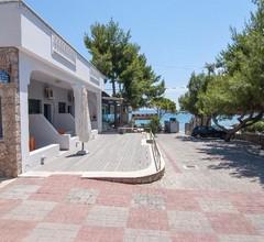Epavlis Resort 2