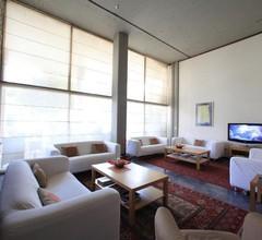 Dioscouri Hotel 2